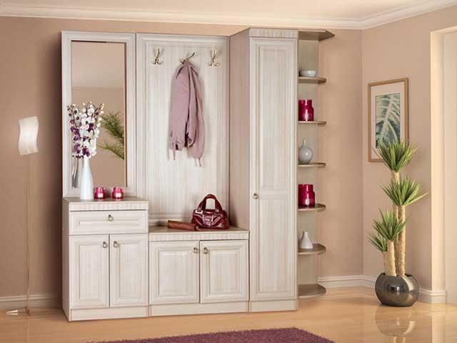 Прихожие мебель кухни детская мебель