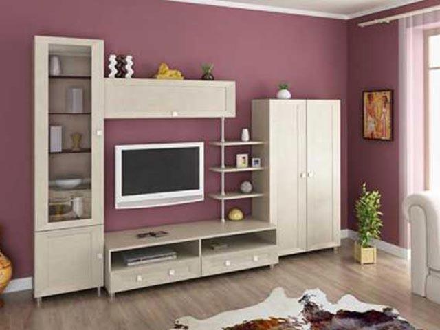 схема сборки мебели патриция