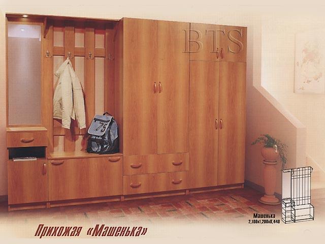 мебель рязань каталог